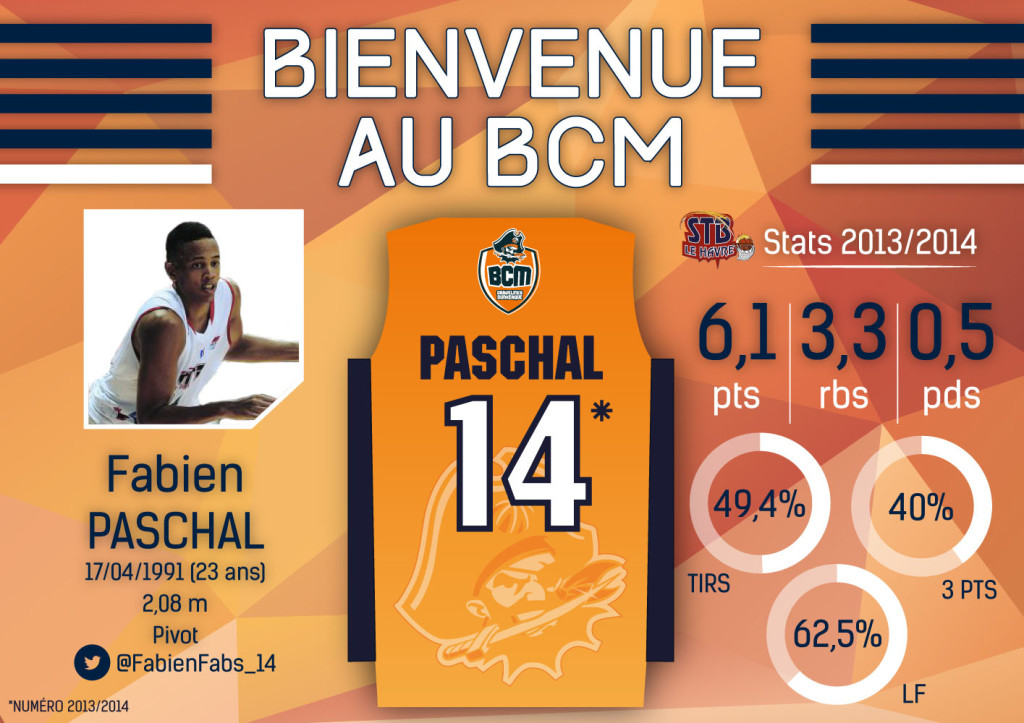 BIENVENUE-2014-PASCHAL-02