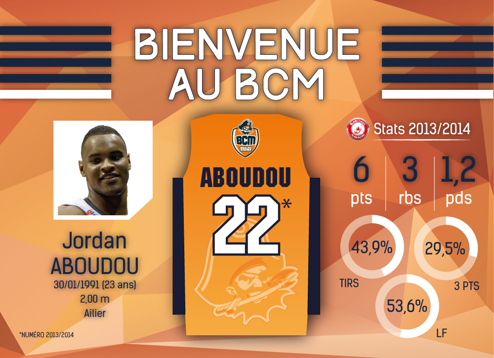 BIENVENUE-2014-ABOUDOU-01
