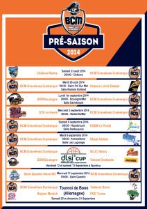 2014_Pre-saison-V3