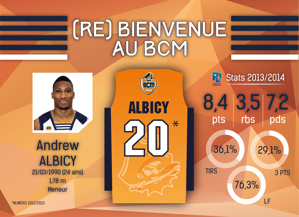 BIENVENUE-2014-ALBICY-02