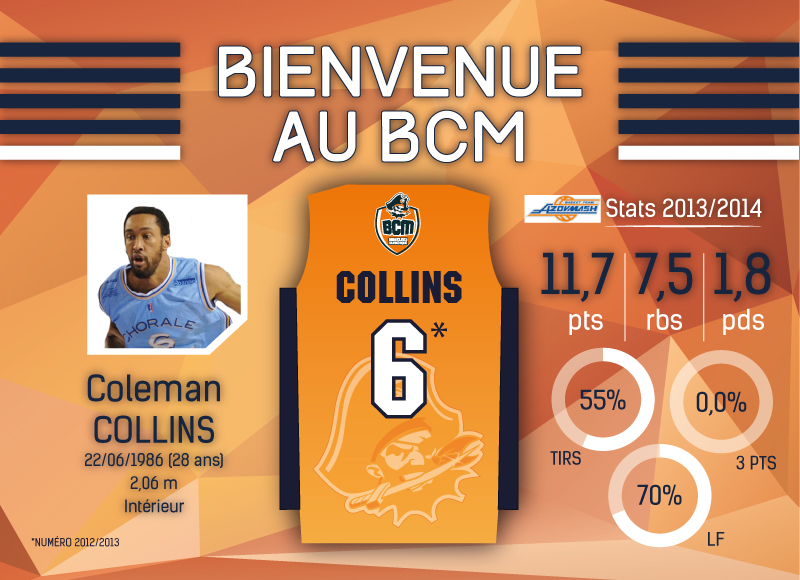 BIENVENUE-2014-COLLINS-01