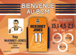 BIENVENUE-2014-TREY-V2-02