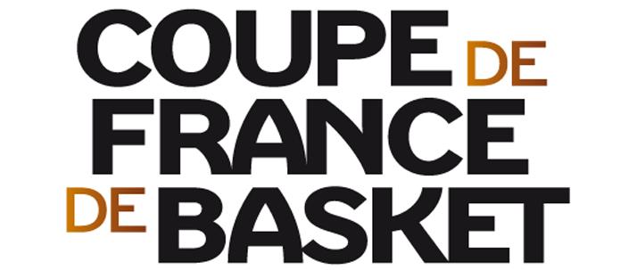 Coupe de France : un déplacement à Saint-Quentin (Pro B) en 32èmes de finale