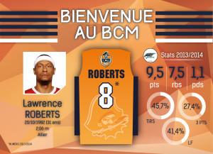 BIENVENUE-2014-ROBERTS-01
