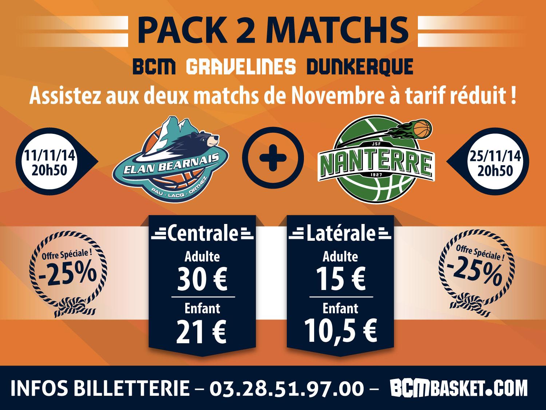 141031_Pack-2matchs