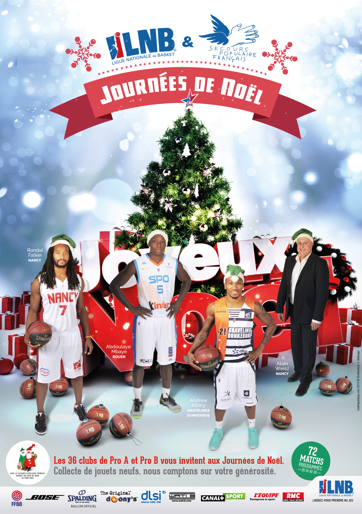 Journee-Noel-LNB-A4-HD