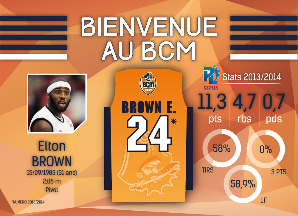 BIENVENUE-2014-BROWN-E-02