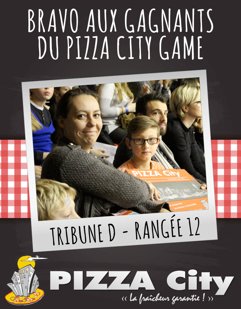 1617_PIZZA-CITY-GAME